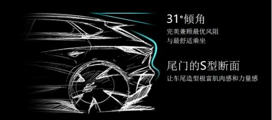 2020成都车展 超感·新运动SUV长安欧尚X5塑光设计美学引爆全场!