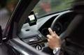 出租车指导意见发布 私家车当专车有何不可?