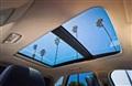 买车要天窗,你知道它真正的用途是什么吗